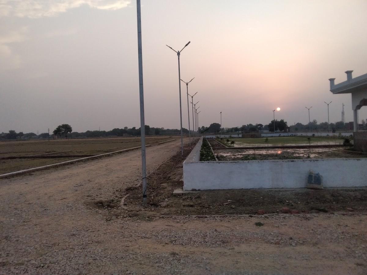 Patna Mein Plotle 50percent Off Mein Khubsurat Colony Mein 100percent Cash Back Ke Sath Mein Offer Sirf Simit Samay Tak Ke Liye Hai