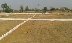 Residential Plot On Highway In Very  Low Price