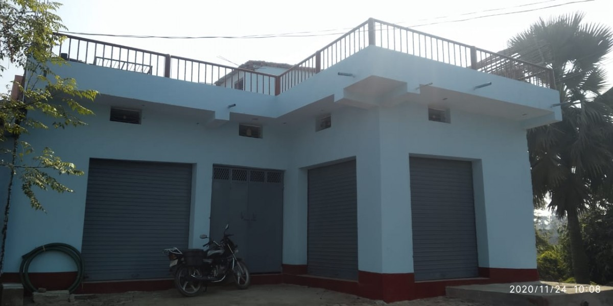 Office ,bank, Hospital, Coaching Institute Space Available For Rent