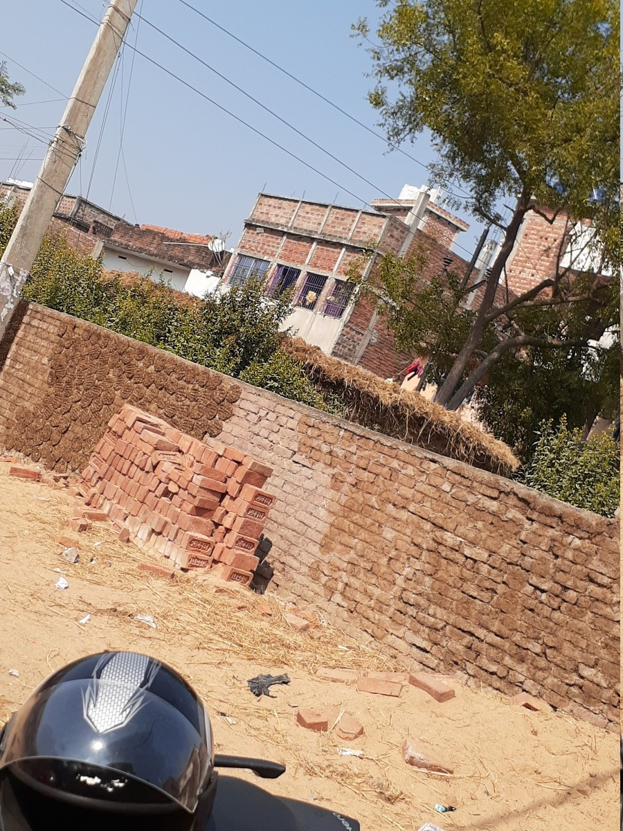 Residential House For Sale Near Nawada Block