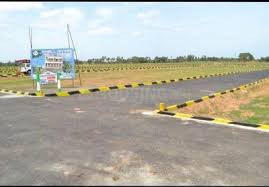 1st Time, Residential Farm House For Sell In Bihta