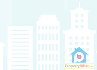 3 Bhk Flat In Barah Pather